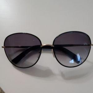 Tom Ford Sunglasses Georgia